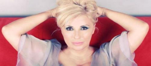 Gossip U&D: Tina Cipollari parla dell'ex marito
