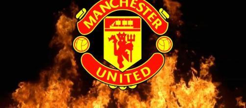 Jake Garrett jugará en el Manchester United.