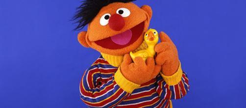 Los creadores de The Happytime Murderes, STX Entertainment han respondido a la demanda de Sesame Street