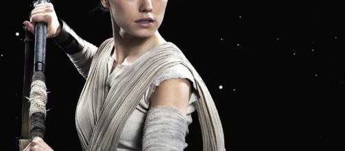 Mi principal problema con Star Wars El despertar de la Fuerza ... - com.mx