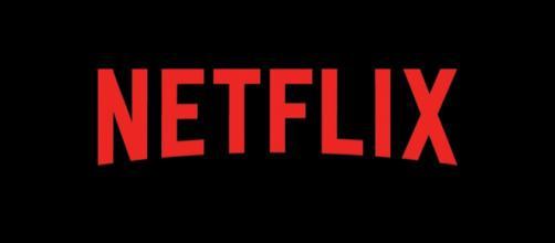 Netflix giugno 2018: le serie tv in uscita - justjared.com