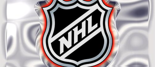 NHL logo -- Jeff Spears/Flickr
