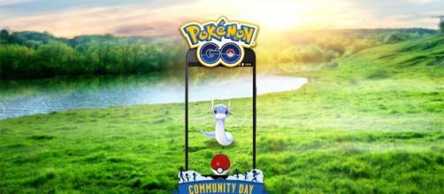 Pokemon GO: use Alolan Exeggutor para obtener esta insignia rara