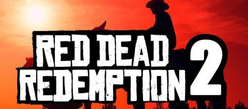 Rokstar abierta a lanzar DLC de historia en Red Dead Redemption 2