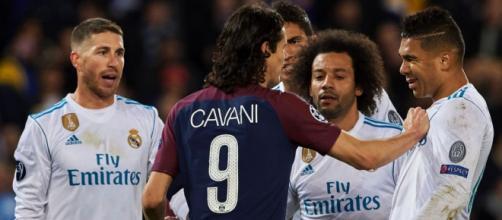 Rumeur Mercato : Le Real Madrid dit non au PSG pour Casemiro