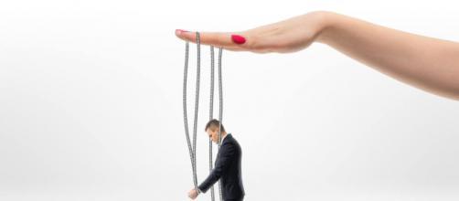 Tips para saber si esa relación que no te conviene
