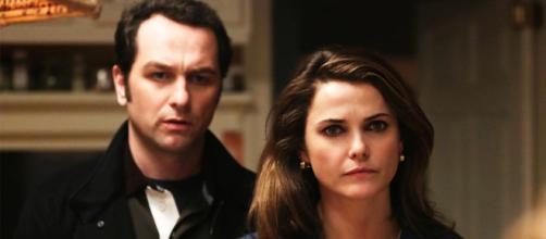 The Americans: 'Keri Russell' pondrá fin a la serie