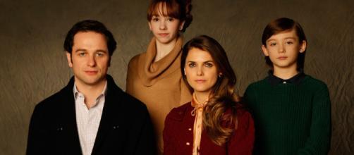 The Americans: Showrunners hablan de difíciles obstáculos