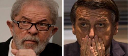 TSE comenta 'consulta' sem avaliar o impedimento de réus como Lula e Bolsonaro