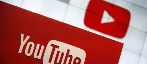 YouTube: nuevo servicio de transmisión de música