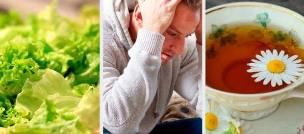 8 remedios naturales que controlan la ansiedad nerviosa - Mejor ... - mejorconsalud.com