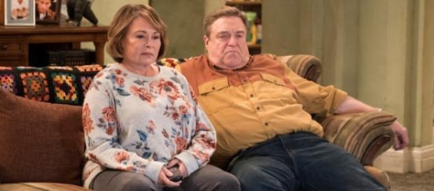 ABC cancela 'Roseanne' de forma fulminante por un tuit racista de su estrella principal