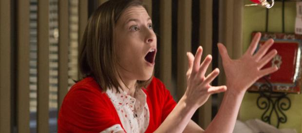ABC le dan 'The Middle' Spinoff