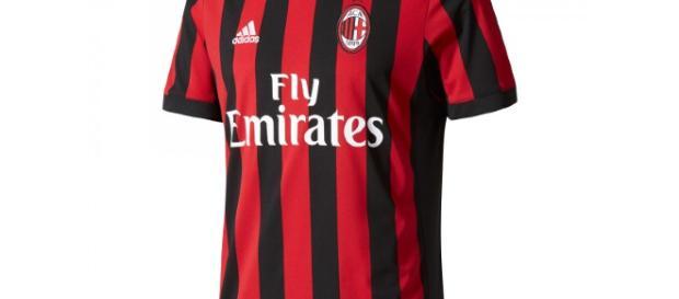 Ac Milan quiere armar una buena delantera