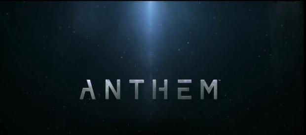 Anthem: Inicia nueva campana en E3