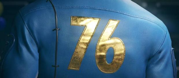 Bethesda anuncia Fallout 76 y muestra su primer vídeo - Vandal - elespanol.com