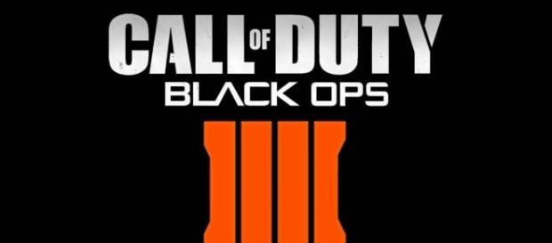 Call of Duty: Black Ops 4 sale el 12 de octubre, una versión beta privada podría ser en agosto