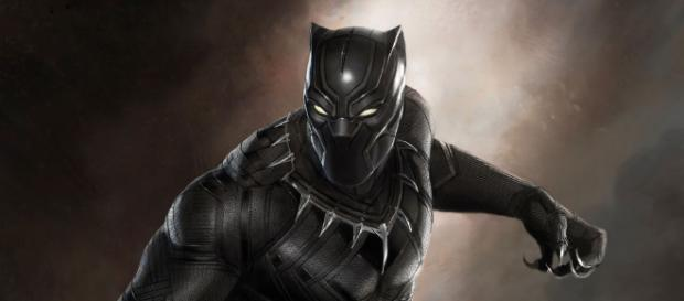 Black Panther tendrá otra película