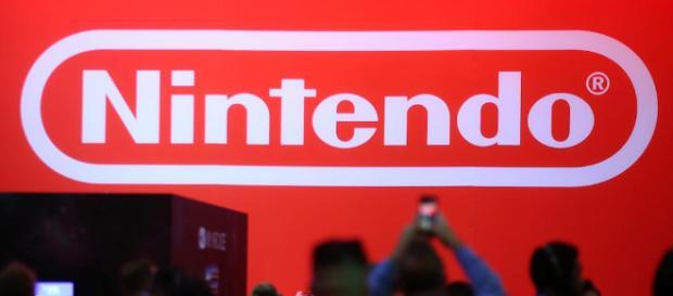 Cuando los editores de juegos más grandes del mundo presentan sus nuevos productos en el E3 2018, Nintendo se mantiene en silencio.