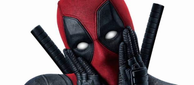 Deadpool, interpretado por Reynolds