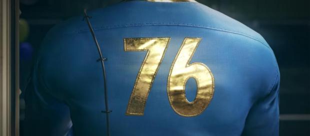 Fallout 3: Jugador Apuesta que la revelación de Bethesda remasterizada