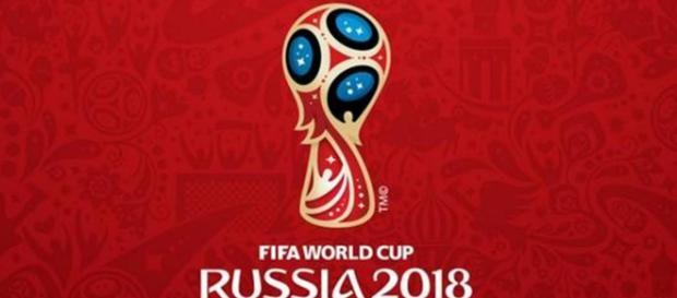 Francia regresa con todo para la Copa del Mundo.