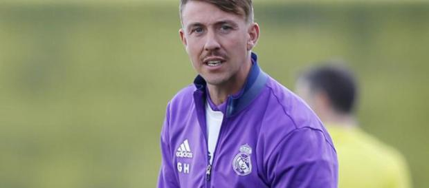 Former attacking midfielder Guti certainly knows what it takes to succeed in the Spanish Capita... image- sportxclusive.com