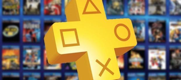 Descubre los Juegos gratuitos de PlayStation Plus