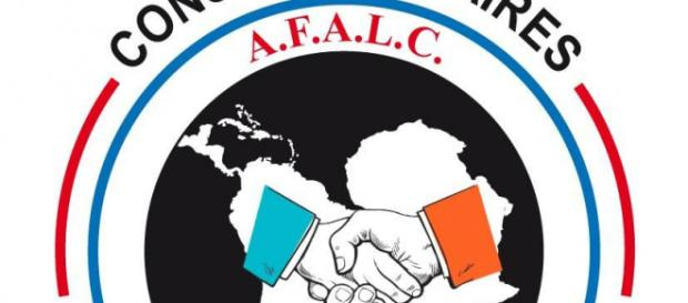 Le conseil d'affaires Afrique-Amérique-Latine (c) Ibrahim Zakari