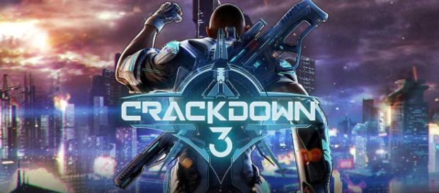 Microsoft cree que erró al anunciar Crackdown 3 tan pronto - Vandal - elespanol.com