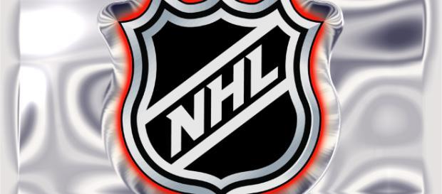 NHL logo -- Jeff Spears/Flickr