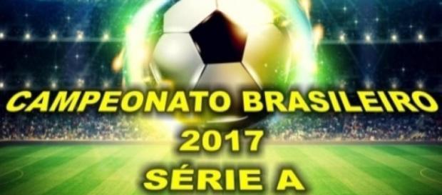Oitava rodada do Campeonato Brasileiro segue disputadíssima