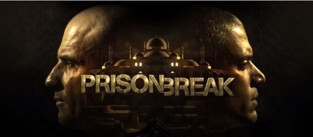 'Prison Break' season 6 (Series Trailer MP/YouTube Screenshot)