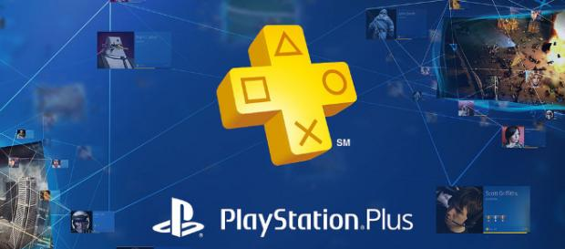 PS+ Has free games every month. - [Image source - Flickr - BagoGames]