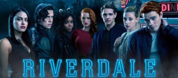 Riverdale en Netflix, personajes: quién es quién en la serie