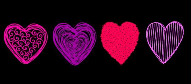 Sé perseverante en tu búsqueda de amor