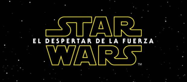 Solo: Se fija en el fin de semana de apertura de 'The Force Awakens'