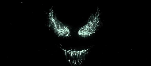 Venom: caba de reunirse con el simbionte Spider-Man