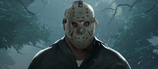 Viernes 13: El juego agrega nuevas armas para Jason