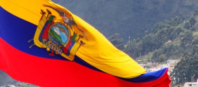 Ecuador: un destino con maravillas naturales
