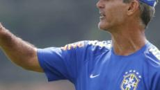 Afastado dos profissionais, atacante do São Paulo sonha com Seleção Sub-20