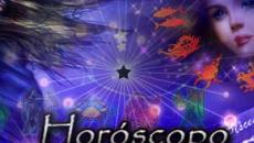 Horóscopo de hoy, viernes 4 de mayo de 2018