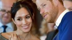 Meghan Markle, la lettera choc del fratello: 'Harry non sposarla, è cinica'