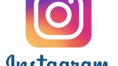 Instagram agregará un sistema de compras
