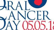 5 maggio, un giorno per ricordare i tumori della bocca