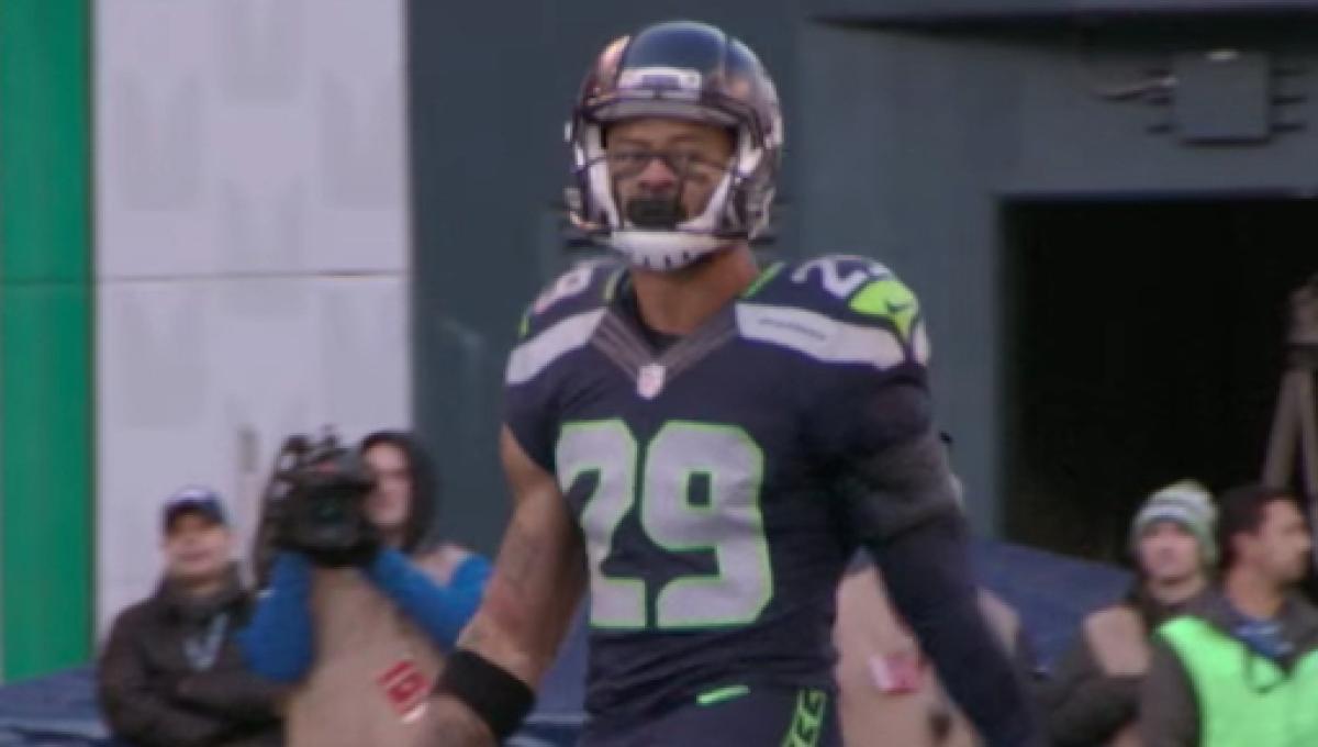 NFL Trade Rumors: Seahawks' Earl Thomas to Cowboys still possible