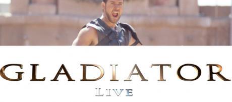 Gladiator: concerto-evento al Circo Massimo di Roma, 8 e 9 giugno 2018