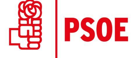 IU tilda de copión a PSOE tras presentación de una propuesta de ley