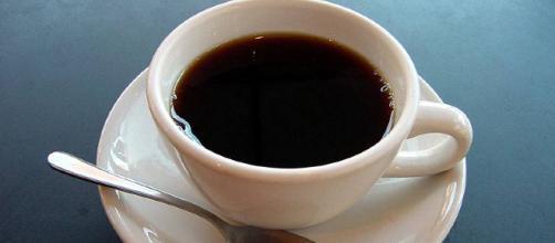 10 propiedades y beneficios del café para la salud propiedades de innatia.com