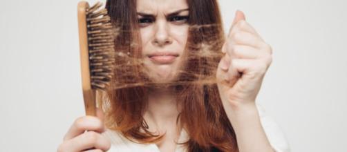 Alopecia en mujeres: Pérdida de cabello | Clínica Internacional - com.pe